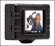 EVF_monitor
