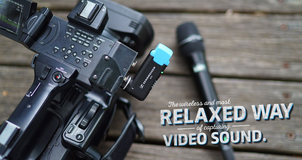sennheiser-avx-series-audio-for-video