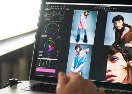 Phase One Releases Upgraded Capture One Pro 10