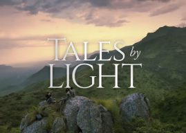 Tales by Light – Photography Doc Series on Netflix