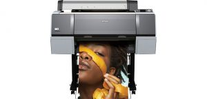 Shop for the best selection of Epson printers in Canada at