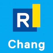 Chang School