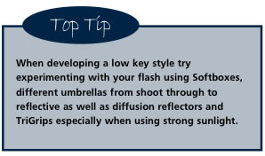 low key 6 - Top Tip