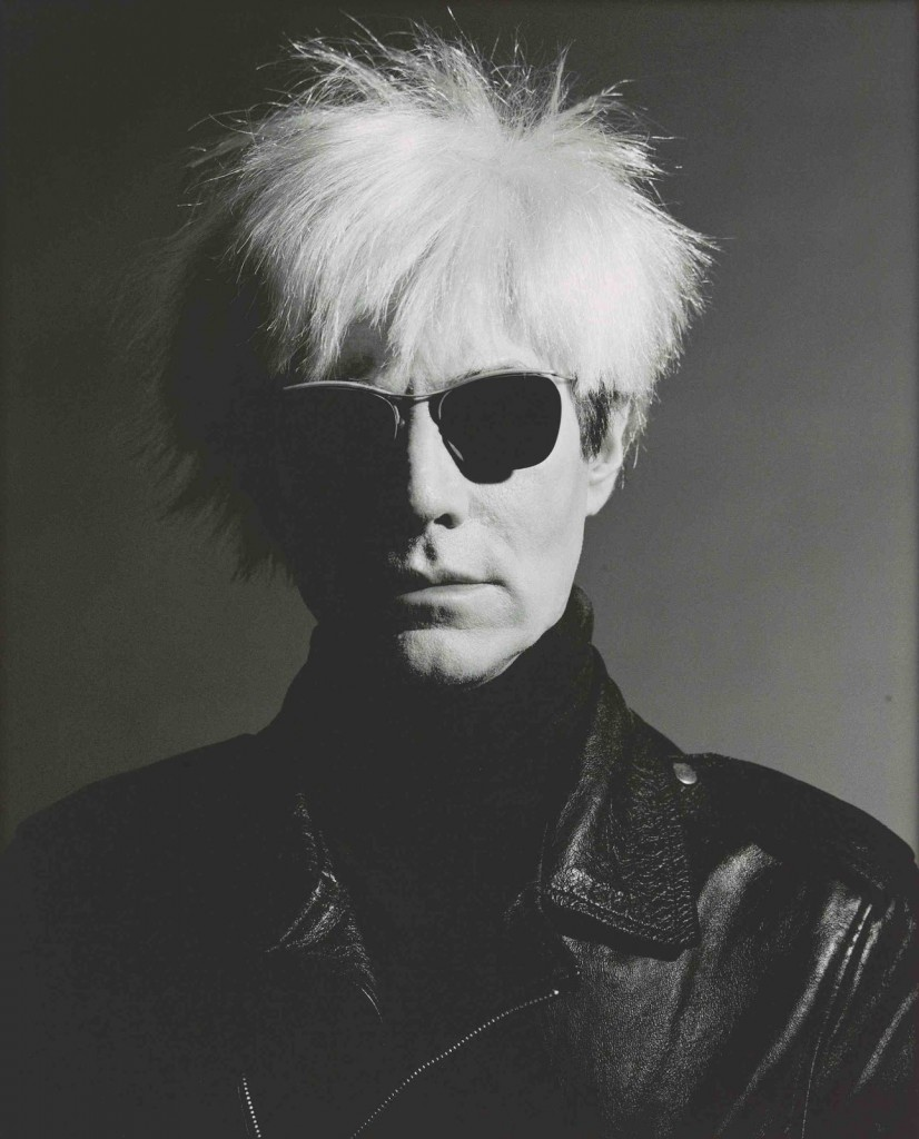 Gorman-Andy-Warhol