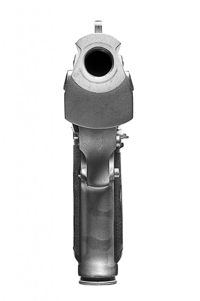H-282C