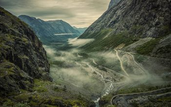 Trollstigen by Makbet666, on Flickr