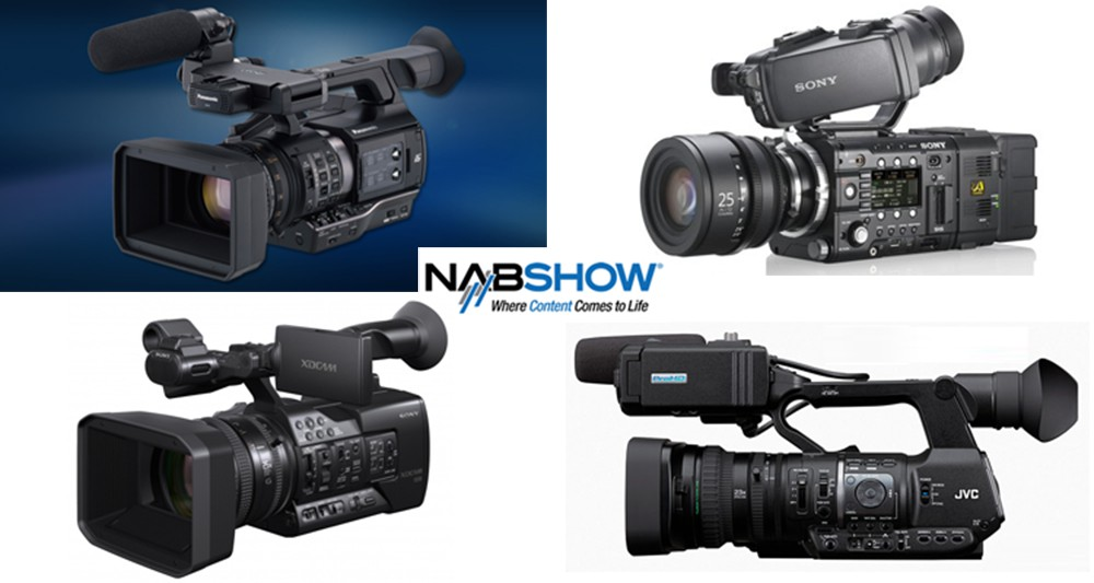 NAB-Banner-4products
