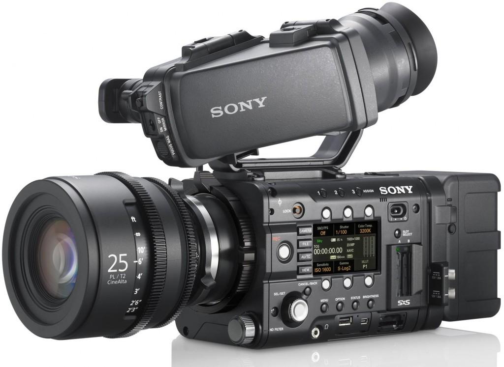 Sony-F5-F55-Side-Angle-e1351587138578