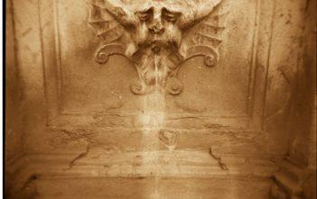 fountains-of-spoleto