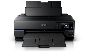 New Epson P800 Printer
