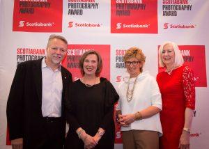 Scotiabank_Photography_Awards_2015_Winner-1164839523116
