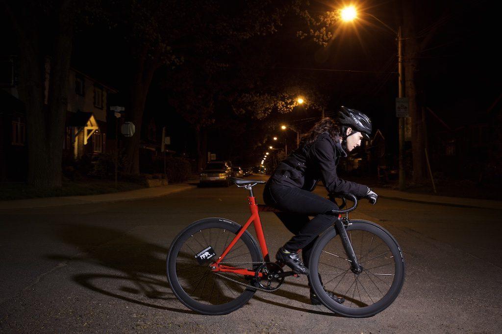 Steve Carty - Elinchrom Lighting Review