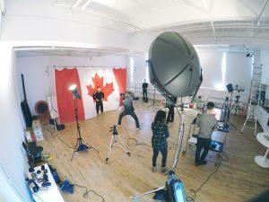 Dan Lim Studio