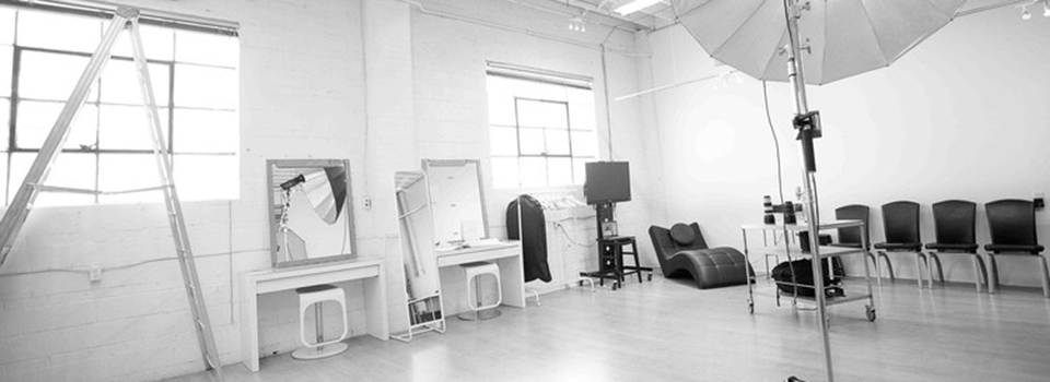 Production-Studio-2