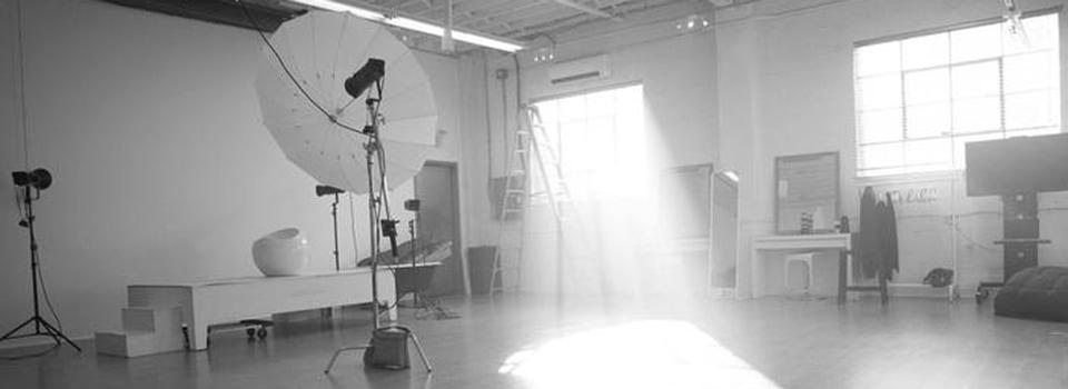 Production-Studio-3