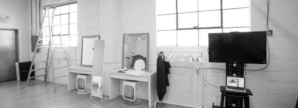 Production-Studio-4