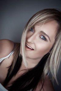 Lisa-Marie McGunn