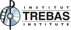 Trebas Institute Logo