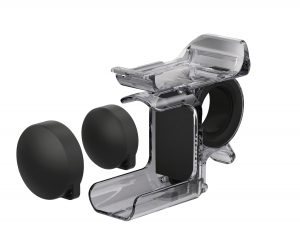 Sony Action Cam Finger Grip