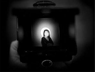 elaine-chan-dow-selfportrait