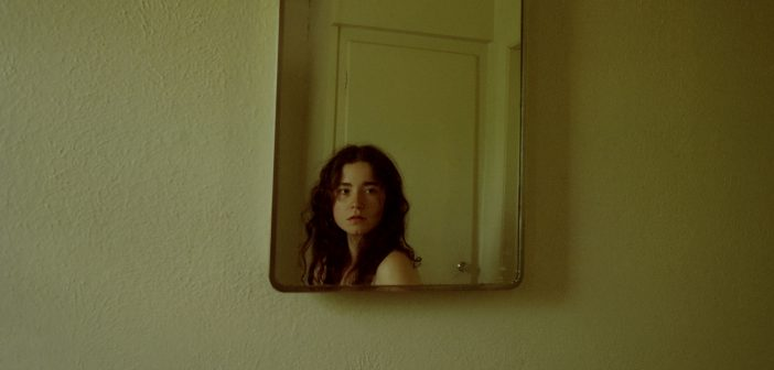 Lauren Withrow - Everything Will Be Alright