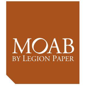 MOAB Logo