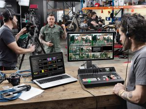 Blackmagic Design atem-television-studio-pro-hd