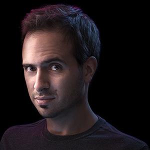 Adrien Veczan