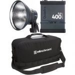 ELB 400 Hi-Sync To Go Outdoor Flash
