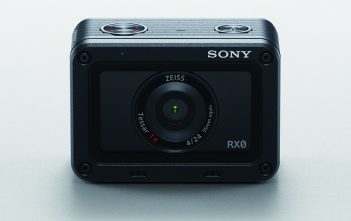 Sony DSC-RX0