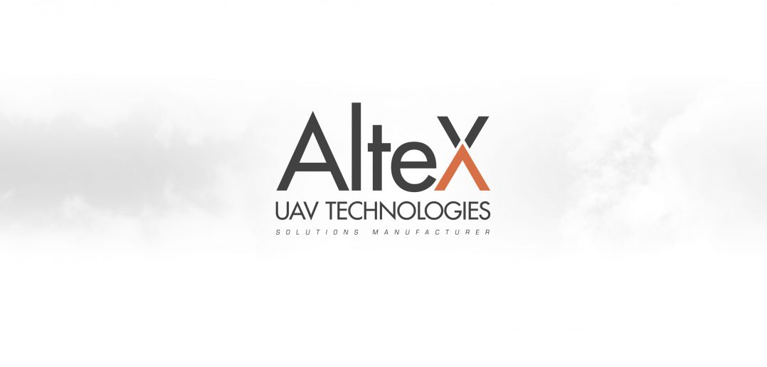 AlteX Unmanned Aircraft Systems Campaign