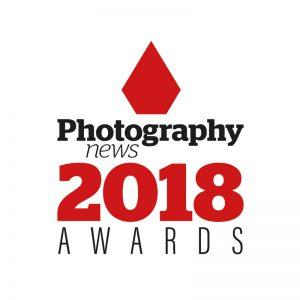 Photography News 2018 Award Winner
