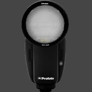Profoto-A1-Wide-Lens