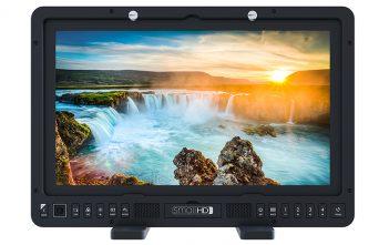SmallHD 1703-P3X Monitor