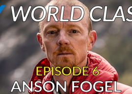 Directing Commercials: The Complete Process w/ Anson Fogel  | WC Ep. 6