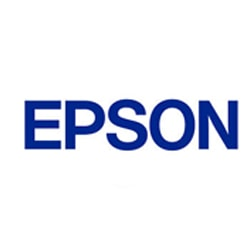 Epson Contest Logo