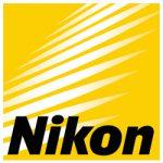 Nikon Contest Logo