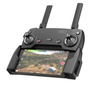Mavic Air Controller