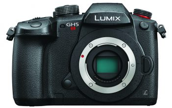 GH5S Front