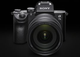 """Sony a7 III – Sony's """"Basic"""" Full-Frame Mirrorless That is Anything But"""