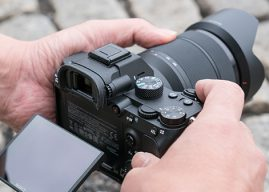 Sony a7III Review – What (almost) No One is Talking About