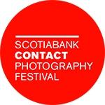 2018 CONTACT Festival Logo