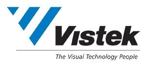 Vistek Logo