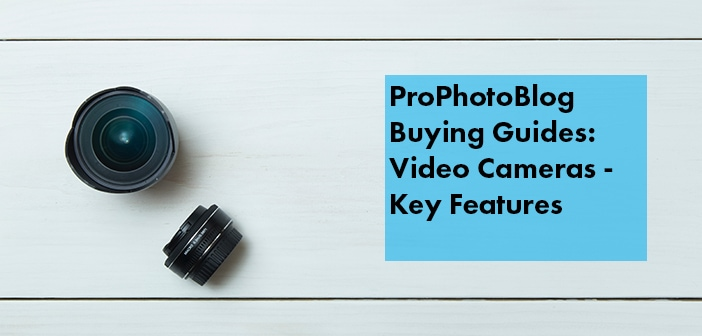 camcorder buying guide key features rh prophotoblog ca high definition camcorder buying guide JVC 32X Optical Hyper Zoom Camcorder