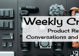 Weekly Crop Product Reviews – New Episodes Every Friday