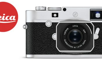 Leica M10-P Cover Photo