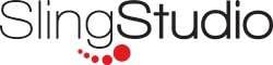 SlingStudio-Logo