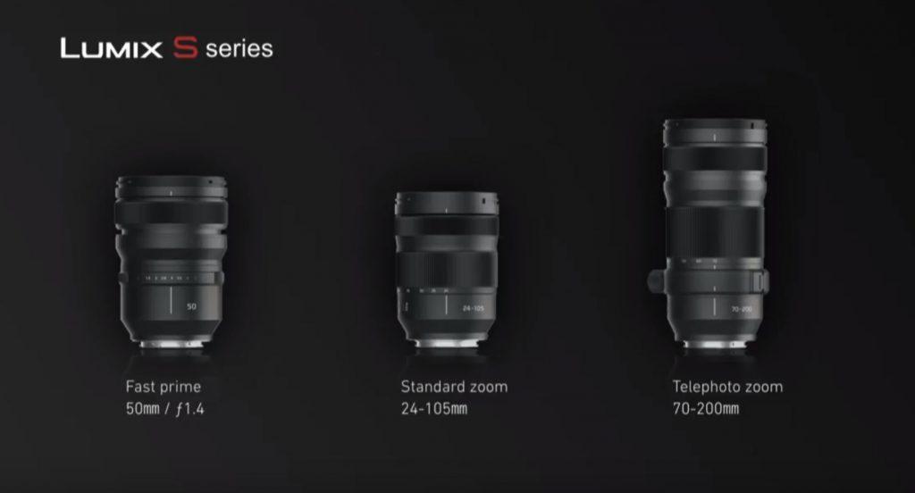 panasonic-s-lenses