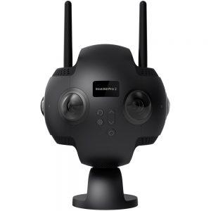 Video Accessories Insta360 Pro2
