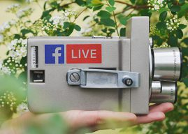5 Easy Ways to Improve Your Live Streaming Broadcasts